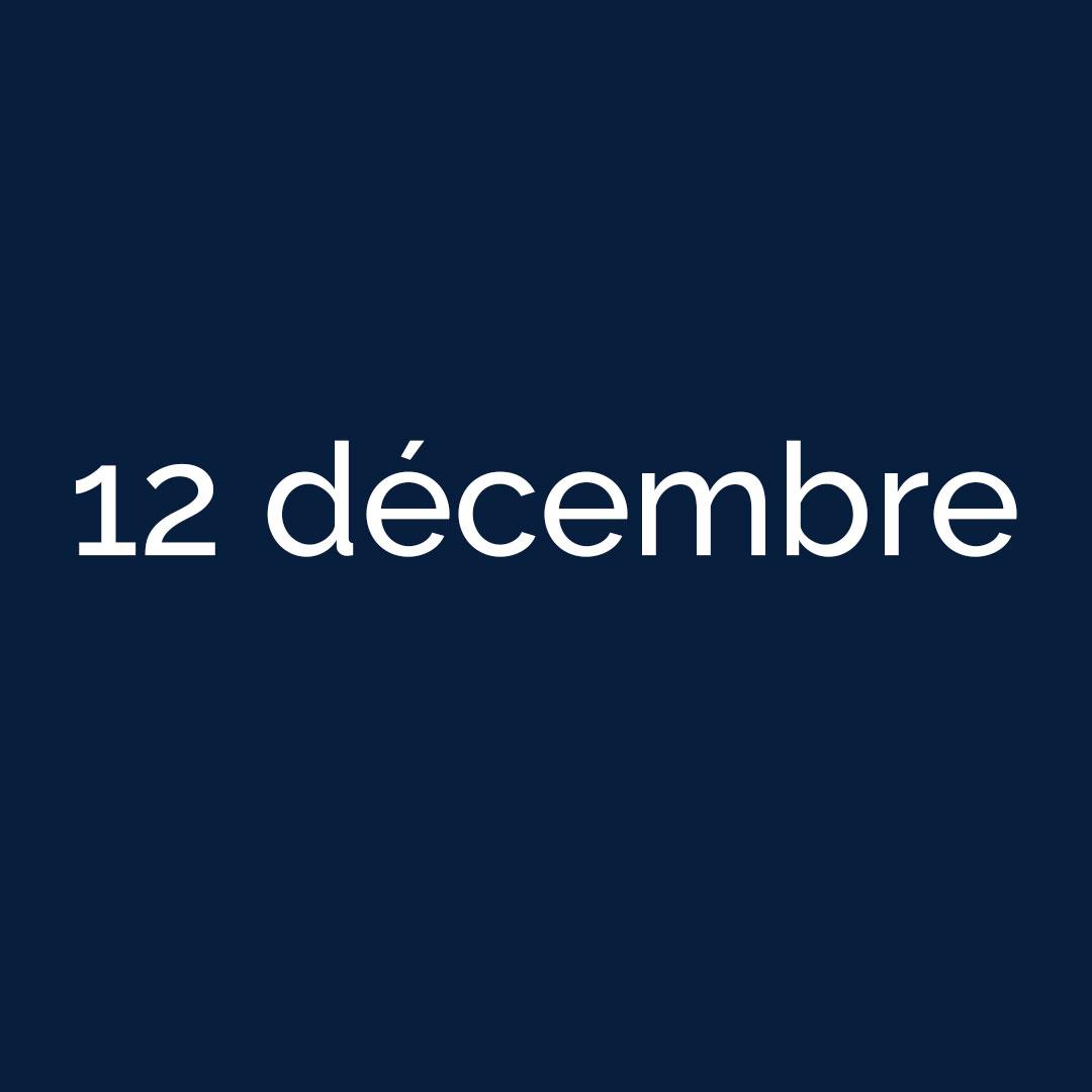 voix-publiques-prise-parole-public-masterclass-bordeaux-12-decembre